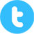 Twitter КВиП